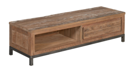 Tv dressoir 539,00