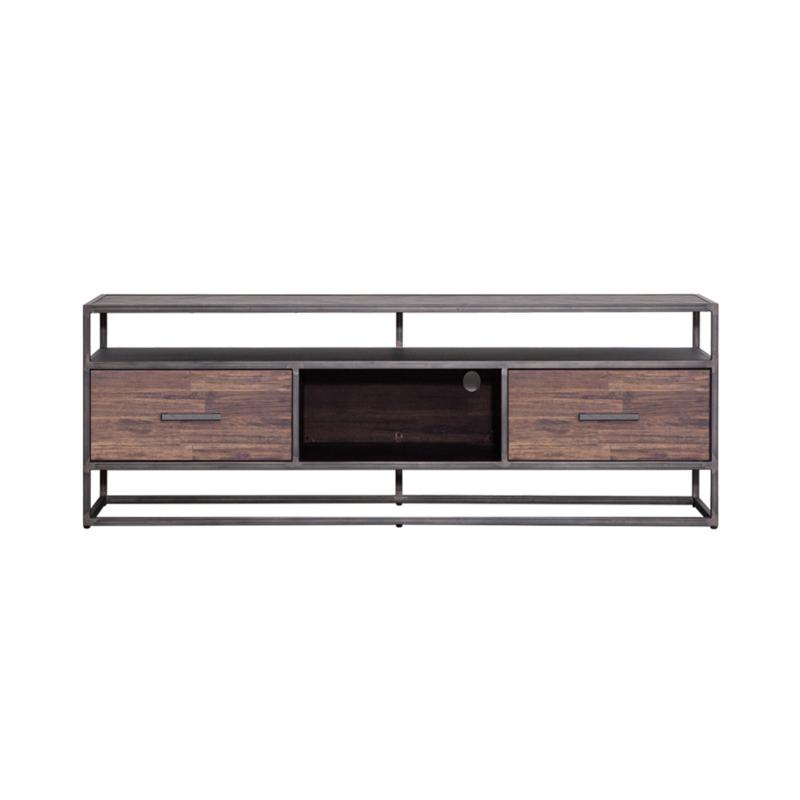 Tv-meubel 150 cm  649,00