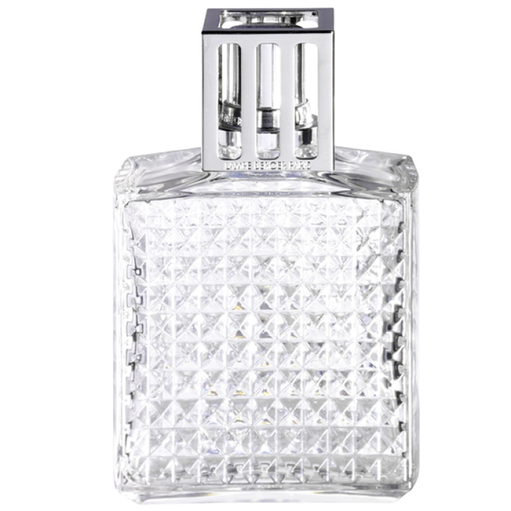 Maison Berger Diamant Clear 4472