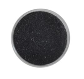 Creazand zwart