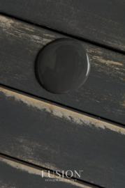 Fusion Mineral Paint Ash (donkergrijs)