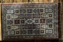 Tapijt 1 (14,5 x 24cm)