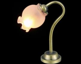 Tafellamp 12 volt