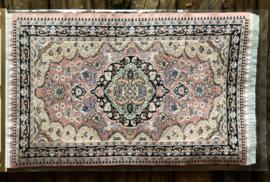 Tapijt 3 (14,5 x 24cm)