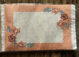 Tapijt 2 (14,5 x 24cm)