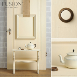 Fusion Mineral Paint Limestone