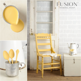 Fusion Mineral Paint Prairie Sunset