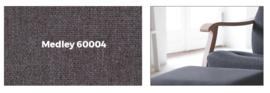 Farstrup Quick Shipment  - Actie fauteuil Applaus - levertijd  2 weken