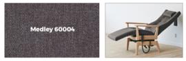 Farstrup Quick Shipment  -Multi Plus fauteuil met opstahulp  levertijd  3 weken