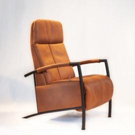 Deense Eigentijdse  verstelbare Design Relax Fauteuil