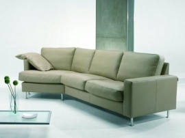 Bank, Deense Design, Skalma Creativo, kies uit diverse elementen
