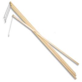 Petit bâton