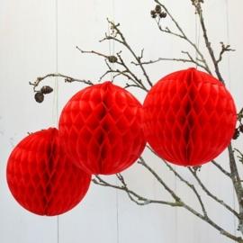 Rode Honeycomb 35 cm