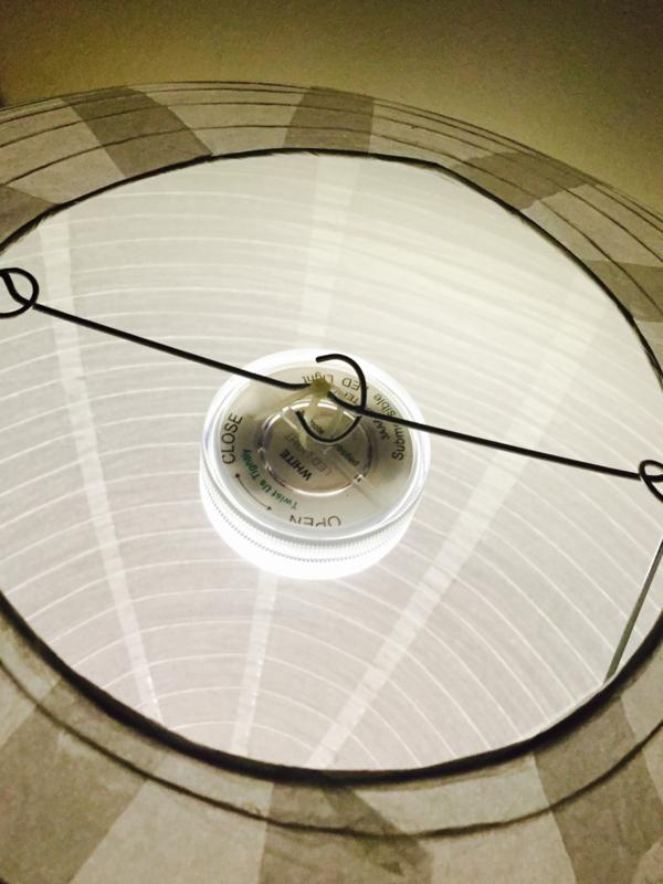 Led Clair Télécommande Chaud Lampes Avec Set Blanc À 10 DeEHbWI29Y