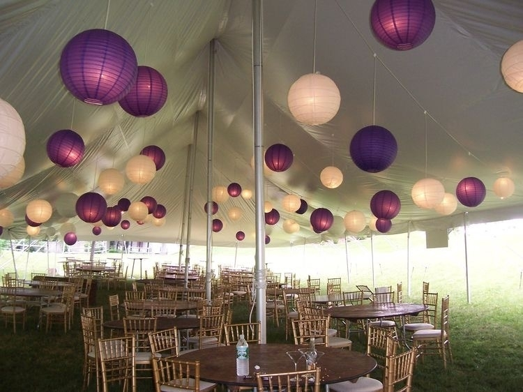 Kombination-Paket SMALL weiß - hellviolett - violett
