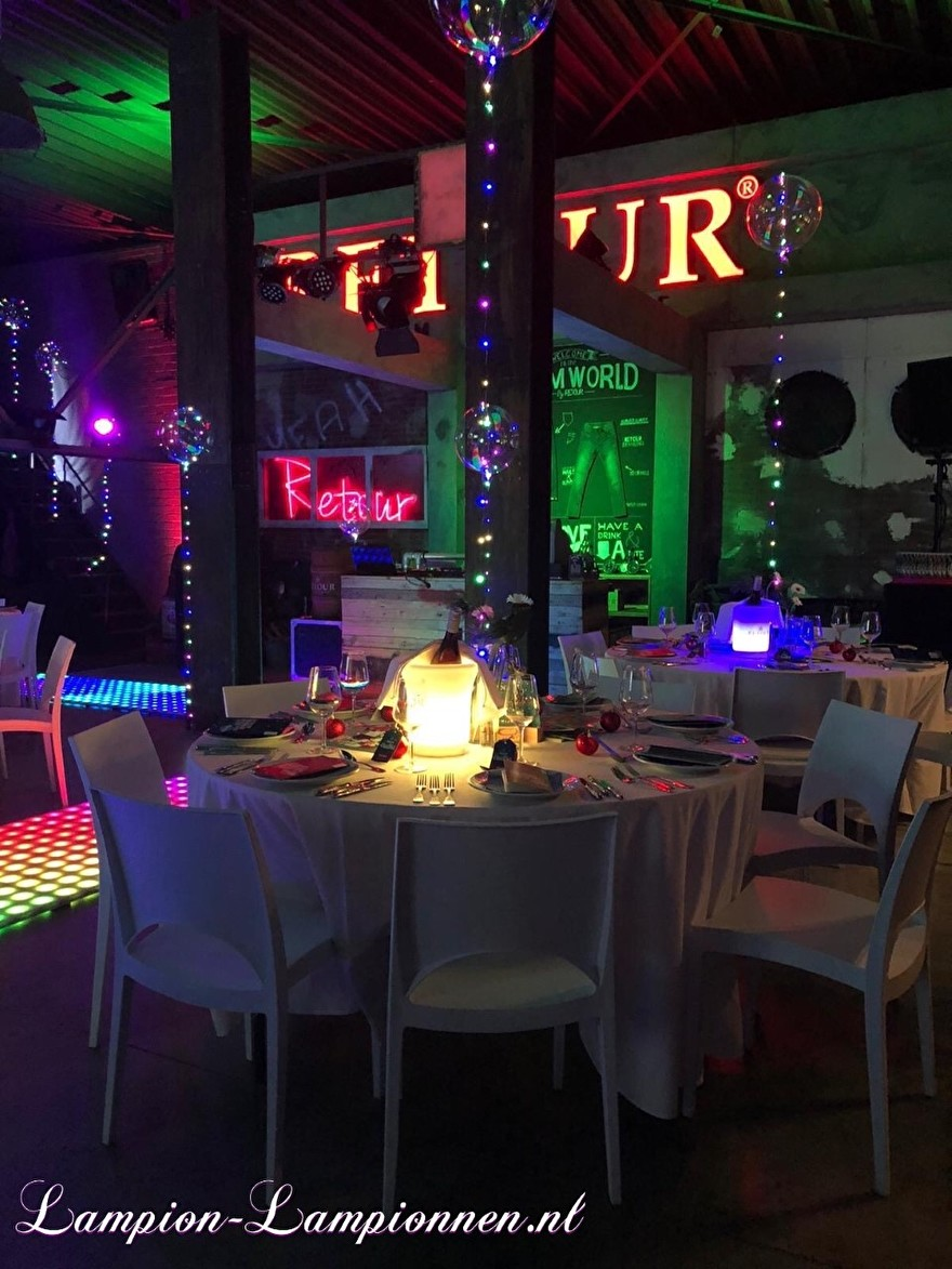 LED Ballon, verlichte helium ballon, balon met lampje, feest ballon, led unit ballon huwelijk decoratie eventversiering, goedkope led ballon, ballon mit led avec led, party deco deko veren erleuchtet bobo balloon luft ballon 7