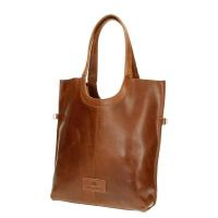 Micmacbags shopper S