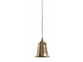 Hanglamp Tuba