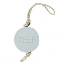 Puur Zeep Hanger