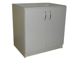 Keukenblok 80cm x 50cm