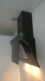 NERO 60cm
