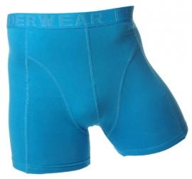 Funderwear Aqua
