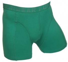 Funderwear Green