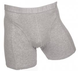Funderwear Grey