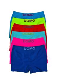 Boys UOMO Neon 2