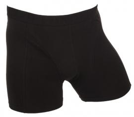 Funderwear Black