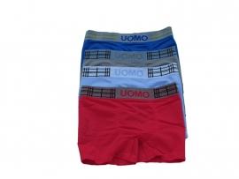 UOMO 3