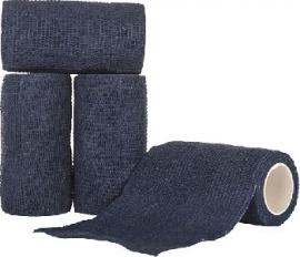 HKM Bandages (Sticky)
