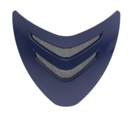 onek navy front glossy