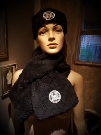 HV POLO Set hat and scarf Sybil