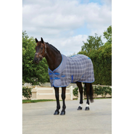 WEATHERBEETA FLEECE COOLER 195