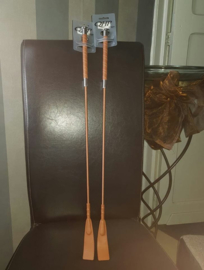 Springzweep Bello 65 cm