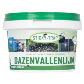 Flytrap Glue 0,5L Sticky-Trap