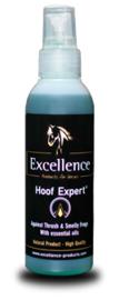 HOOF EXPERT