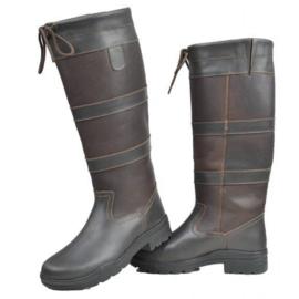 Fashion laarzen -Belmond Spring 37