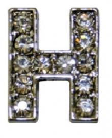 HKM Sierletter H