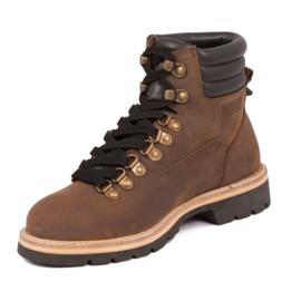 Viking Hiking Boot brown 39
