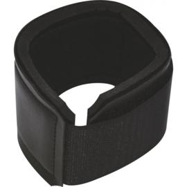 Kootbeschermer (Neopreen/Gevuld polyester)