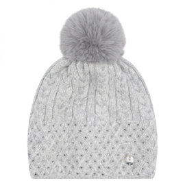 HV POLO Beanie HVP Breeze