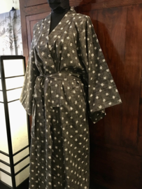 """Kimono katoen """"one size"""""""