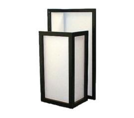 "lamp ""Kyoto"""