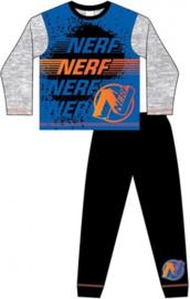 Nerf kinderkleding