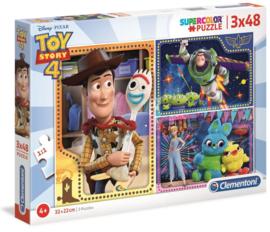 Disney Toy Story cadeau artikelen