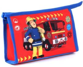 Brandweerman Sam toilettas
