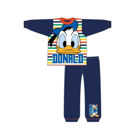 Disney Donald Duck pyjama mt. 98