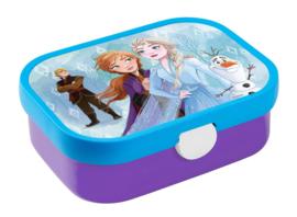 Disney Frozen 2 Mepal broodtrommel